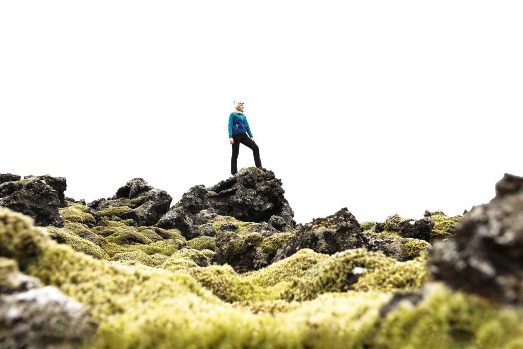 explore-islanda-3175